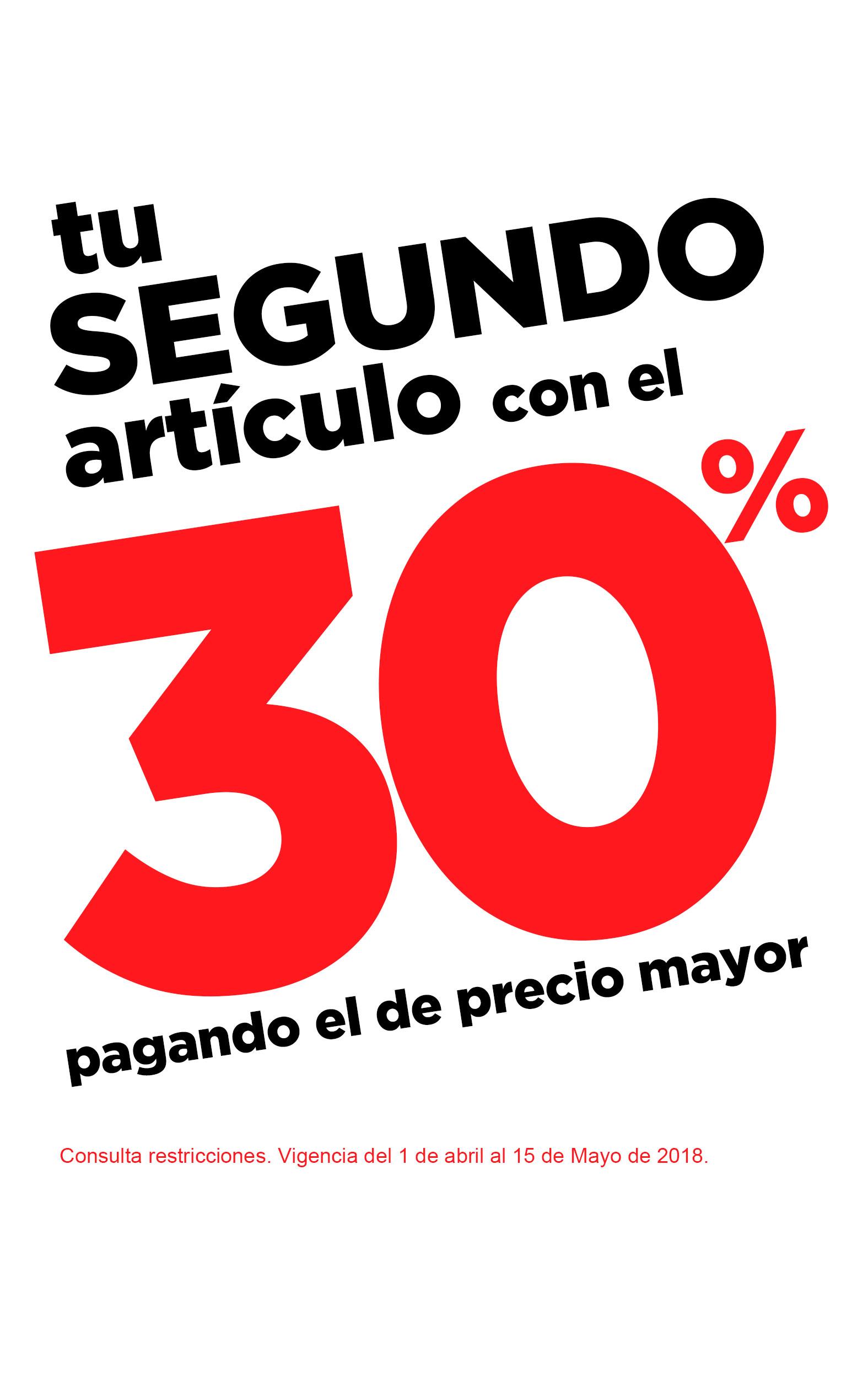 Segundo-Articulo-Promo